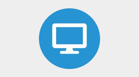 BigBlueButton Bildschirmfreigaben